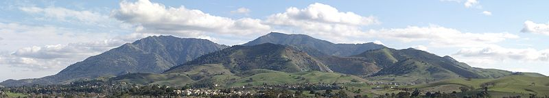 800px-Mount_Diablo_Panoramic_From_Newhall